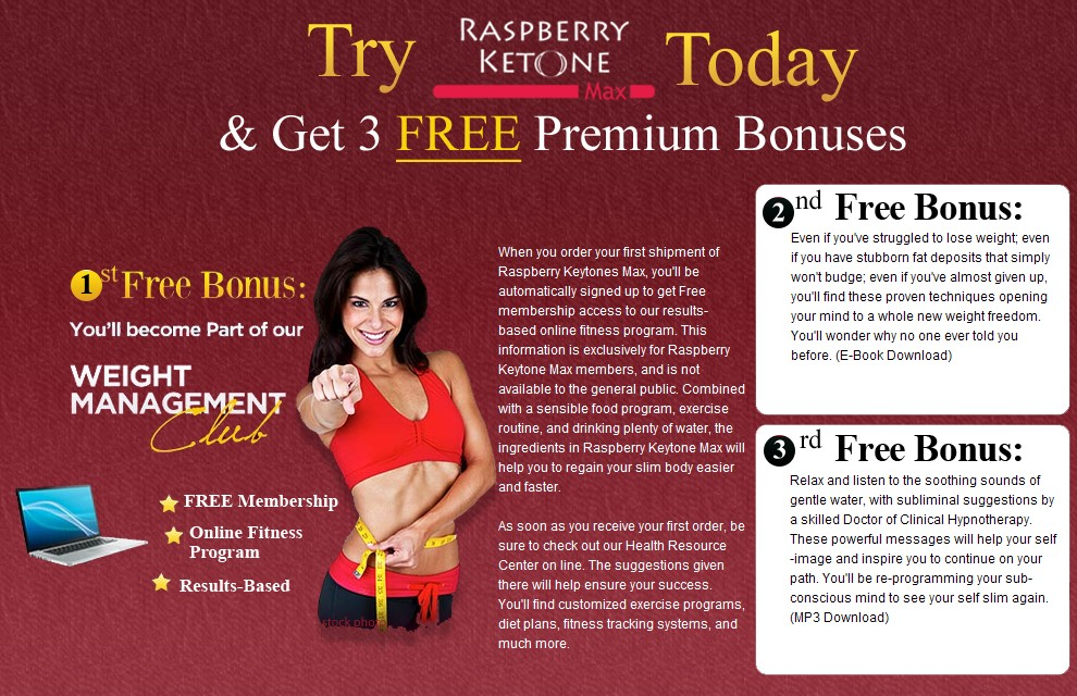 Buy Raspberry Ketone