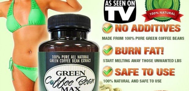 Green Coffee Bean Weight Loss Buy Green Coffee Bean Max Green Coffee Bean Max is the latest weight loss discovery to take television health programs and online health news sites...
