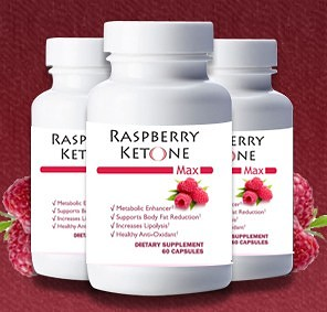 Raspberry Ketones Fat loss